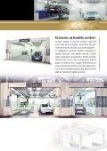 Presentazione Zone di Preparazione_Smart Repair ... - Ecopolis Arval - Page 3