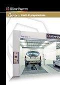 Presentazione Zone di Preparazione_Smart Repair ... - Ecopolis Arval - Page 4