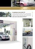 Presentazione Zone di Preparazione_Smart Repair ... - Ecopolis Arval - Page 5