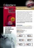 Presentazione Zone di Preparazione_Smart Repair ... - Ecopolis Arval - Page 6