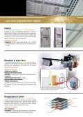 Presentazione Zone di Preparazione_Smart Repair ... - Ecopolis Arval - Page 7