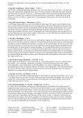 01.04. - 15.04.2012 - Sailing Classics - Page 2