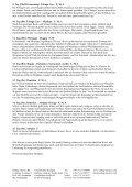 01.04. - 15.04.2012 - Sailing Classics - Page 3