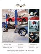 Auto Italia - December 2014 - Page 2