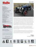 Auto Italia - December 2014 - Page 3