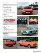 Auto Italia - December 2014 - Page 5