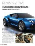 Auto Italia - December 2014 - Page 6