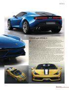 Auto Italia - December 2014 - Page 7