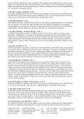 25.12.2011 - 08.01.2012 - Sailing Classics - Page 2