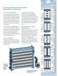 Duct Isolation Systems Duct Isolation Systems - Page 7