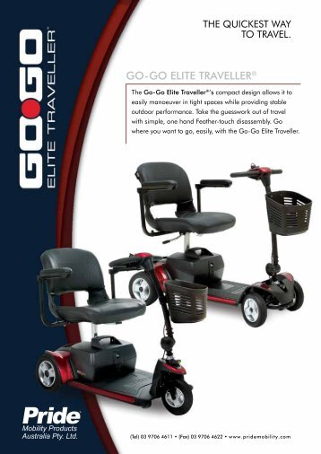 go go elite travellerar home health and mobility?quality\\\=85 captivating pride electric scooter 24 volt wiring diagram ideas gogo elite traveler wiring diagram at crackthecode.co