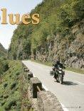Bosnien-Herzegowina verbindet den fruchtbaren - Motorcycle ... - Seite 2