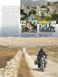 Bosnien-Herzegowina verbindet den fruchtbaren - Motorcycle ... - Seite 4