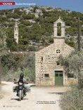 Bosnien-Herzegowina verbindet den fruchtbaren - Motorcycle ... - Seite 5