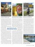 Bosnien-Herzegowina verbindet den fruchtbaren - Motorcycle ... - Seite 6