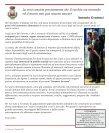 Novembre 2011 - Comune di Calco - Page 2