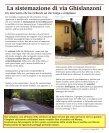 Novembre 2011 - Comune di Calco - Page 3