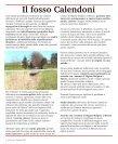 Novembre 2011 - Comune di Calco - Page 4