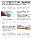 Novembre 2011 - Comune di Calco - Page 6
