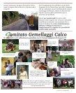 Novembre 2011 - Comune di Calco - Page 7