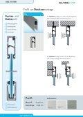 BALARDO ALU Glasswall - Glassline GmbH - Seite 4