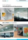 BALARDO ALU Glasswall - Glassline GmbH - Seite 7