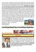 Gemeindebrief - Zionsgemeinde - Seite 3
