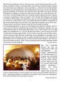 Gemeindebrief - Zionsgemeinde - Seite 7
