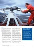 The Economics of Whaling Today - WWF - Page 5