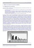Mutations et défis pour l'agriculture au Maghreb - Page 3