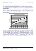 Mutations et défis pour l'agriculture au Maghreb - Page 5
