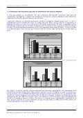 Mutations et défis pour l'agriculture au Maghreb - Page 7