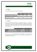 PANTOPRAZOL KERN PHARMA 40 mg comprimidos ... - Page 2