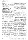 Orangi Pilot Project - Page 2