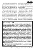Orangi Pilot Project - Page 3