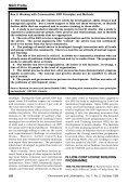 Orangi Pilot Project - Page 4