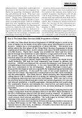 Orangi Pilot Project - Page 5