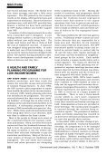 Orangi Pilot Project - Page 6