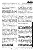 Orangi Pilot Project - Page 7