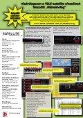 Szakértői vélemény - TELE-satellite International Magazine - Page 3