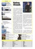 Szakértői vélemény - TELE-satellite International Magazine - Page 6