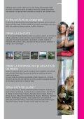 patru stâlpi de creªtere - Energosistem - Materiale si echipamente ... - Page 2