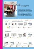 patru stâlpi de creªtere - Energosistem - Materiale si echipamente ... - Page 3