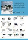 patru stâlpi de creªtere - Energosistem - Materiale si echipamente ... - Page 4