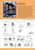 patru stâlpi de creªtere - Energosistem - Materiale si echipamente ... - Page 5
