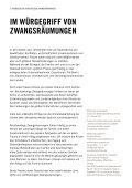 KAMBODSCHA: FRAUEN GEGEN ZWANGSRäUMUNGEN - Seite 2