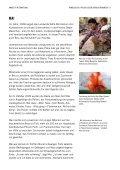 KAMBODSCHA: FRAUEN GEGEN ZWANGSRäUMUNGEN - Seite 3
