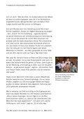 KAMBODSCHA: FRAUEN GEGEN ZWANGSRäUMUNGEN - Seite 4