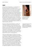 KAMBODSCHA: FRAUEN GEGEN ZWANGSRäUMUNGEN - Seite 5