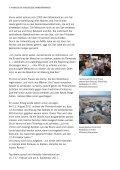 KAMBODSCHA: FRAUEN GEGEN ZWANGSRäUMUNGEN - Seite 6